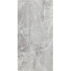 к  D1265880BM 600*1200 (Tundra Grey)