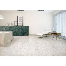 к  D692865BM 600*900 (White Carrara)