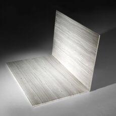 к  D695534ВM 600*900 (Wood-Grain Grey)