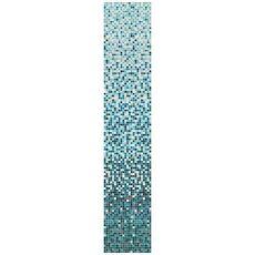 Растяжка из мозаики - JM006