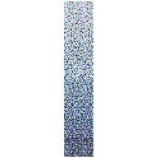Растяжка из мозаики - JM008