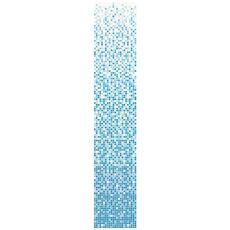 Растяжка из мозаики - JM301