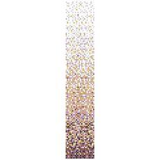 Растяжка из мозаики - JM602