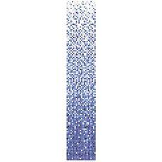 Растяжка из мозаики - JM622