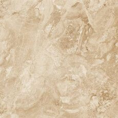 к  D602888BM  600*600 (Onice Cappuccino)