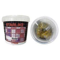 добавка GOLD для Starlike 150гр