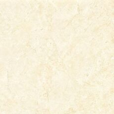 к  D602168 N 600*600 (Golden Beige)