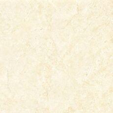 к  D602168BH 600*600 (Golden Beige)