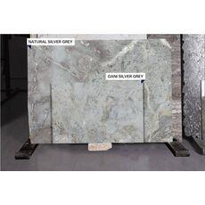 к  D605851BM 600*600 (Silver Grey)