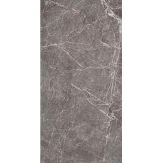к  D1265886BM 600*1200 (Claros Grey dark)