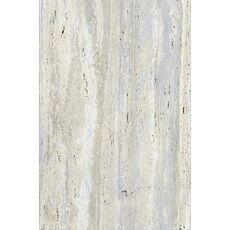 к  D695857BM 600*900 (Silver Grey Travertine)