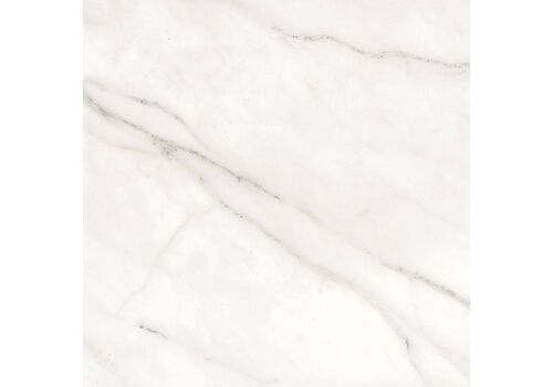 к  D602197BH 600*600(Calacatta)