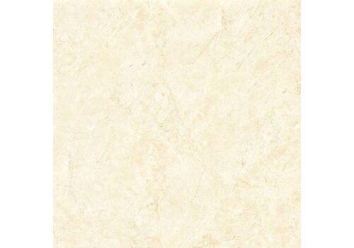 к  D602168 N 600*600 (Golden Beige)