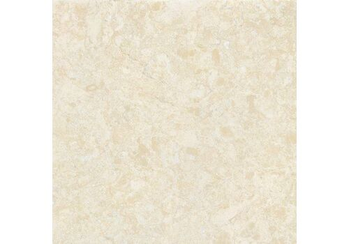 к  D602181BH  600*600 (Soft Marfil)