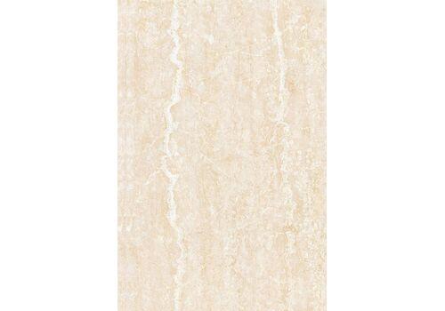 к  D692830BM 600*900 (Bianco Tesco)